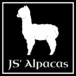 JS' ALPACAS